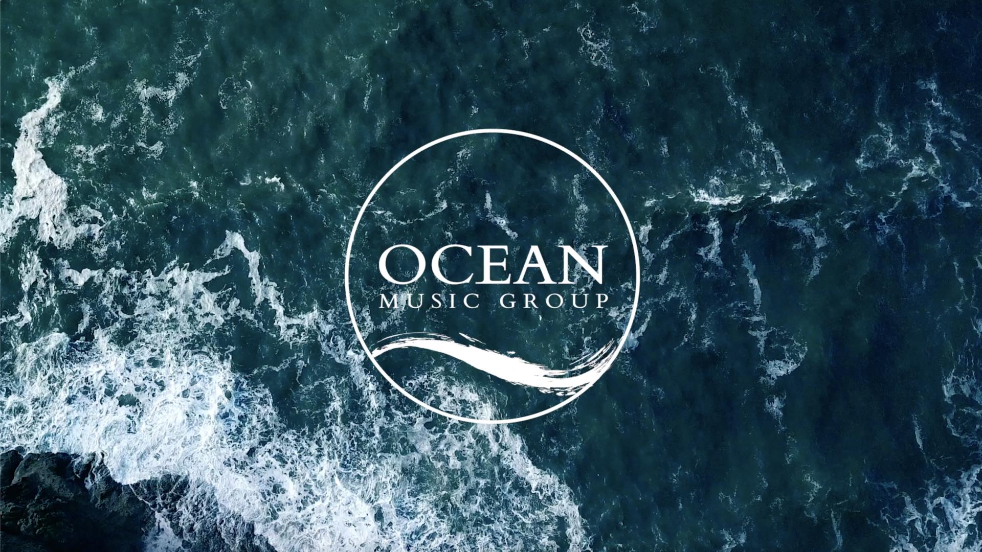 Ocean Music Group